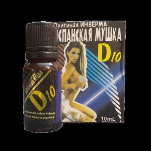 Thuoc-kich-duc-d10
