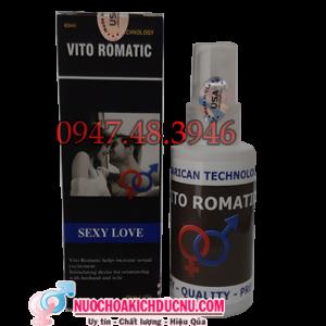 vito-romatictem-mac