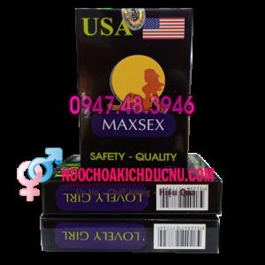 maxsex-nuochoa