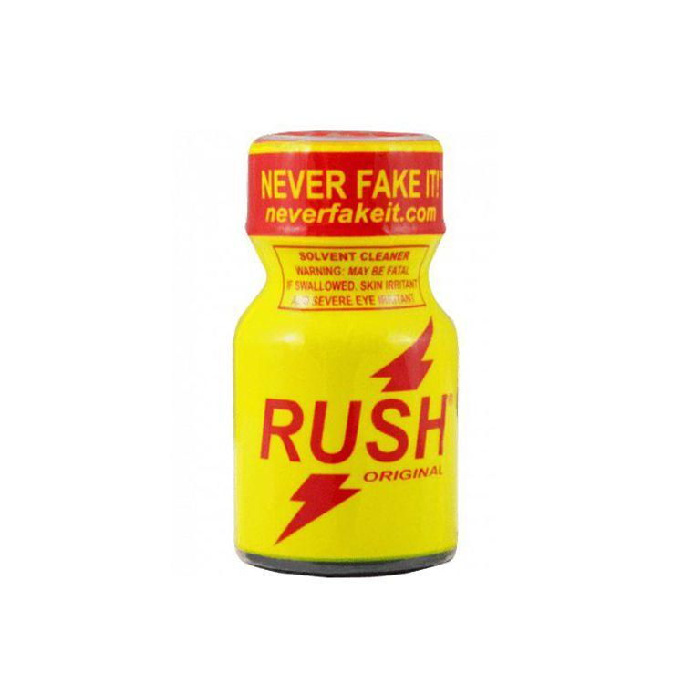 Thuốc kích dục nữ Rust